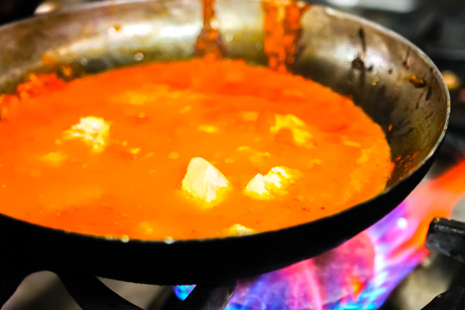 comida india málaga, restaurante indio málaga, restaurante indio torrox costa