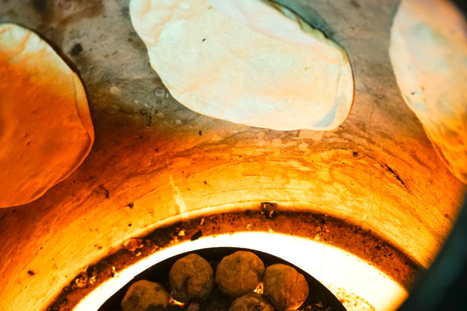 comdia comida india málaga, restaurante indio málaga, restaurante indio torrox costaindia málaga, restaurante indio málaga, restaurante indio torrox costa
